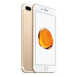 Điện Thoại iPhone 7 Plus 128GB - Hàng Cũ