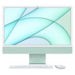 iMac 24 2021 M1 8GPU 16GB 256GB I Chính hãng Apple Việt Nam