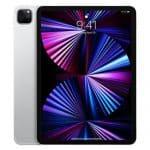 Apple iPad Pro 12.9 2021 M1 5G 128GB I Chính hãng Apple