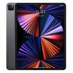 Apple iPad Pro 11 2021 M1 WiFi 256GB I Chính hãng Apple