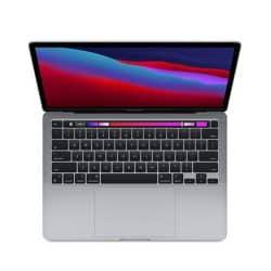 Apple MacBook Pro 13 Touch Bar M1 16GB 512GB 2020 I Chính hãng Apple