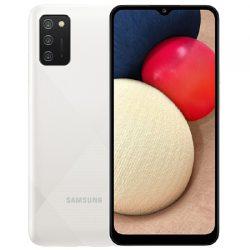 Điện thoại Samsung A02S