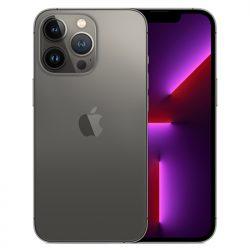 Điện thoại iPhone 13 Pro Max 1TB – (2 sim Vật lý) – Chính Hãng