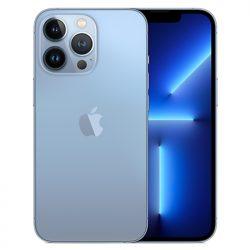 Điện thoại iPhone 13 Pro Max 128GB VN/A