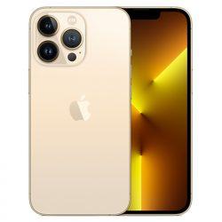 Điện thoại iPhone 13 Pro 1TB VN/A