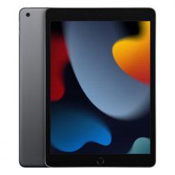 Máy tính bảng iPad 10.2 (2021) Gen 9 256GB Wifi – Chính Hãng VN/A