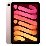 Máy Tính Bảng iPad Mini 6 – 64GB – Wifi - Chính Hãng