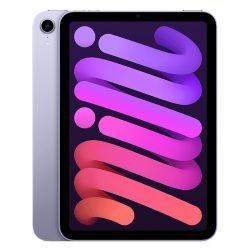 Máy Tính Bảng iPad Mini 6 – 256GB – 4G - Chính Hãng VN/A