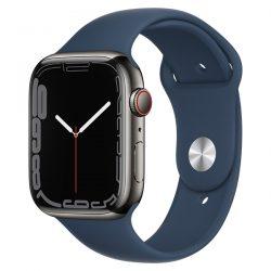 Apple Watch Series 7 - 45mm - Nhôm – GPS