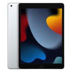 Máy tính bảng iPad 10.2 (2021) Gen 9 64GB Wifi – Chính Hãng VN/A