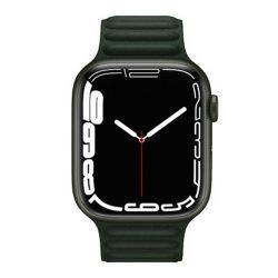 Apple Watch Series 7 - 45mm - 4G
