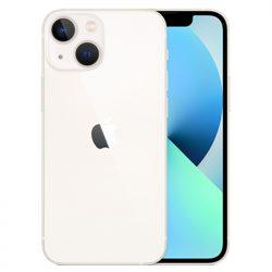 Điện thoại iPhone 13 Mini 512GB – (1 sim Vật lý) – Chính Hãng