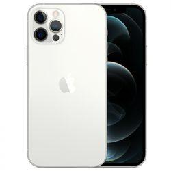 Điện thoại iPhone 12 Pro 128GB - Like New 99%