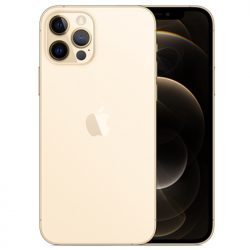 Điện thoại iPhone 12 Pro 128GB VN/A