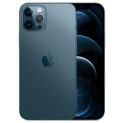 Điện thoại iPhone 12 Pro 256GB - (1 sim Vật lý) - Chính Hãng