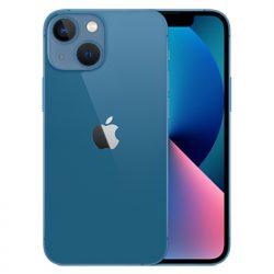Điện thoại iPhone 13 Mini 512GB – (2 sim Vật lý) – Chính Hãng