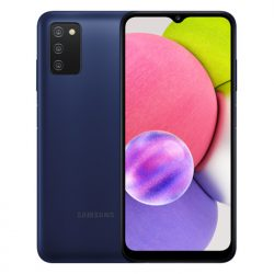 Điện thoại Samsung A03s