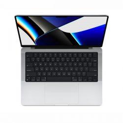 MacBook Pro 2021 16 inch Apple M1 PRO 16GB RAM 512GB SSD – NEW